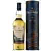 Виски Talisker 8 y.o. (Special Release 2020)