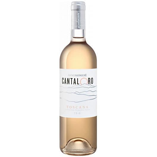 "Вино Avignonesi, ""Cantaloro"" Rosato, Toscana IGT"