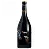Вино Vignobles Vellas Mata d Or Costieres de Nimes AOP