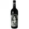 Вино Bad Angel Vin Dangereux Ultra Premium Cabernet Sauvignon