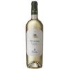 "Вино Rivera, ""Fedora"" Bianco, Castel del Monte DOC"