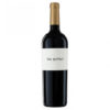 Вино The Guv nor