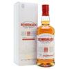 "Виски ""Benromach"" Cask Strength (57,2%), 2009"
