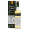 Виски Hunter Laing Old Malt Cask Laphroaig 14 Years Old