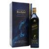 Виски Johnnie Walker Blue Label Ghost and Rare Port Ellen
