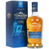 """Виски Tomatin """"French Collection"""" Rivesaltes Casks 12 y.o."""