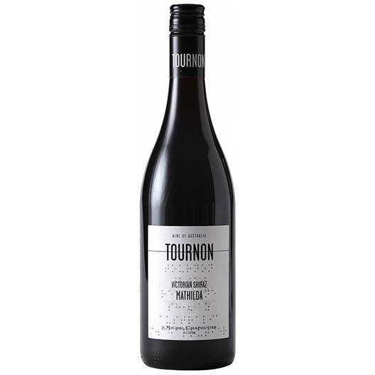 "Вино Tournon, ""Mathilda"" Victorian Shiraz"
