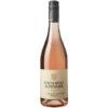 Вино Mayschoss-Altenahr Spatburgunder Rose Trocken