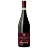 """Вино Dezzani, Malvasia di Castelnuovo """"Don Bosco"""" DOC"""