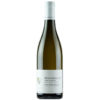 "Вино Christian Bellang & Fils, Meursault ""Les Tillets"" AOC"