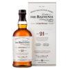 "Виски ""Balvenie"" PortWood 21 Years Old"