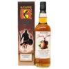 Виски Blackadder Sherry Snake Single Malt Scotch