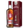 "Виски ""Loch Lomond"" Open Special Edition 2021"