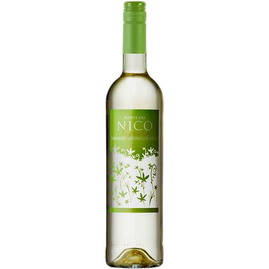 "Вино Pegoes ""Fonte do Nico"""