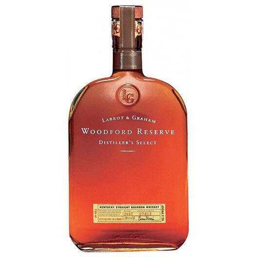 """Виски """"Woodford Reserve"""""""